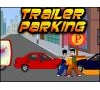 Game Trailer Parking