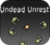 Game Undead Unrest