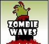 Game Zombie Waves