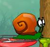 Игра Улитка Боб 2
