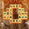 Игра Маджонг: Кельтские узоры