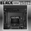 Игра Черно-Белая комната