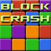 Игра Падение кубиков