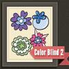 Игра Оттенки цветов 2