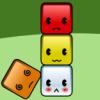 Игра Блоки-Милашки