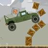 Игра Доставка грузов