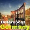 Игра Отличия: Улицы Германии