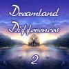 Игра Сказочные различия 2