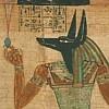 Игра Выход из Пирамиды