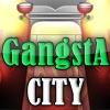 Игра Город гангстеров