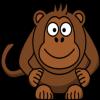 Игра Арканоид: Квадро Джунгли