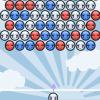Игра Стрелок шариками