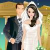 Игра Свадьба под луной
