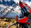 Игра Приключение на мотоцикле