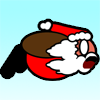 Игра Аутсорсинг: Рождество