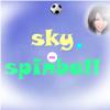 Игра Футбол в небе