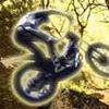 Игра Прыжки на мотоцикле