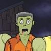 Игра Подрыв Зомби