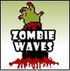 Игра Волны зомби
