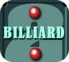 Игра Бильярд 2