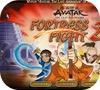 Игра Аватар: Битва стихий 2