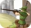 Игра Эпоха защиты 5