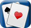 Game All-in-One Solitaire