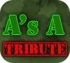Game America's Army tribute by flashgamesfan.com