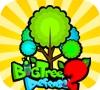Игра Защита дерева 2: Эволюция