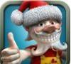 Game Christmas Maze