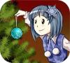 Игра Рождественская ель