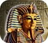 Игра Поиск предметов: Египет