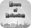 Game Errors of Reflection: Innercity Life