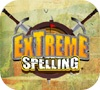 Game Extreme Spelling
