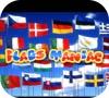 Game Flags Maniac by GoalManiac.com
