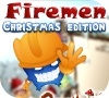 Game Greemlins: Christmas Fires