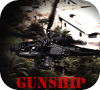 Game Gunship