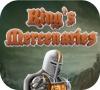 Game King's Mercenaries