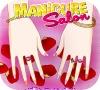 Game Manicure Salon