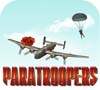 Game Paratroopers