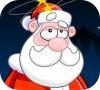 Игра Пришествие Санта-Клауса