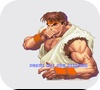 Game street fighter 2