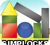 Game Simplocks