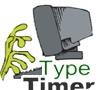 Game Type Timer