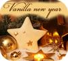 Игра Пять различий: Ванильный Новый год