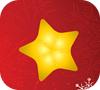 Игра Пазл: Рождество