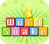 Игра Словесная змейка