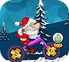 Игра Рождество: Погоня за подарками