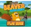 Game Youda Beaver