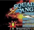 Игра Ангельский эскадрон